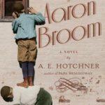 [PDF] [EPUB] The Amazing Adventures of Aaron Broom Download