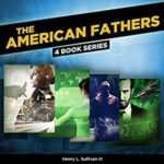 [PDF] [EPUB] The American Fathers: 4 Book Series Download