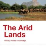 [PDF] [EPUB] The Arid Lands: History, Power, Knowledge Download