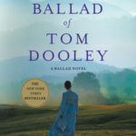 [PDF] [EPUB] The Ballad of Tom Dooley Download