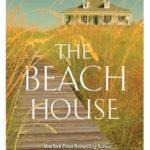 [PDF] [EPUB] The Beach House (Beach House, #1) Download