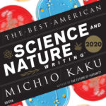 [PDF] [EPUB] The Best American Science and Nature Writing 2020 Download