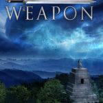 [PDF] [EPUB] The Best Weapon: A World Apparent Tale (The World Apparent Tales, #1) Download