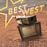 [PDF] [EPUB] The Best in the West Download