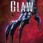 [PDF] [EPUB] The Black Claw (The Steel Hand, #2) Download
