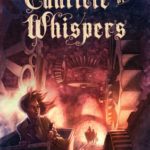 [PDF] [EPUB] The Canticle of Whispers Download