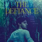 [PDF] [EPUB] The Defiance Download