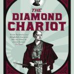 [PDF] [EPUB] The Diamond Chariot Download