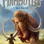 [PDF] [EPUB] The Exile (Tarin of the Mammoths #1) Download