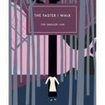 [PDF] [EPUB] The Faster I Walk, the Smaller I Am Download