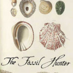 [PDF] [EPUB] The Fossil Hunter: Dinosaurs, Evolution, and the Woman Whose Discoveries Changed the World Download