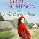 [PDF] [EPUB] The Heart of the Home (Badgers Brook Saga #4) Download