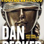 [PDF] [EPUB] The Hostile Witness (Mitch Turner Short Stories Book 5) Download