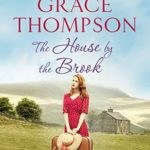 [PDF] [EPUB] The House by the Brook (Badgers Brook Saga #1) Download