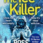 [PDF] [EPUB] The Ice Killer (DI Barton, #3) Download