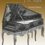 [PDF] [EPUB] The Keyboard Music of J.S. Bach Download