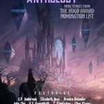 [PDF] [EPUB] The Long List Anthology Volume 6: More Stories From the Hugo Award Nomination List (The Long List Anthology Series) Download