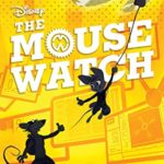 [PDF] [EPUB] The Mouse Watch (Volume 1) (Fiction – Middle Grade) Download