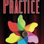 [PDF] [EPUB] The Practice of Practice Download