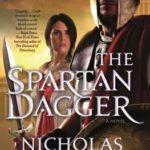 [PDF] [EPUB] The Spartan Dagger: A Novel Download