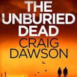 [PDF] [EPUB] The Unburied Dead (The Grace Series Book 2) Download
