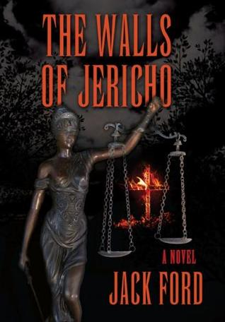 [PDF] [EPUB] The Walls of Jericho Download by Jack Ford