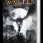 [PDF] [EPUB] The Watcher (Night Realm Series #1) Download