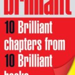 [PDF] [EPUB] This is Brilliant: CBT, NLP, Confidence, Memory Training, Interview Answers, Negotiations, Selling, Presentation and Networking: A little bit of help from the best Brilliant books Download
