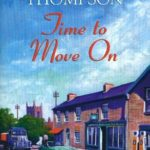 [PDF] [EPUB] Time to Move On Download