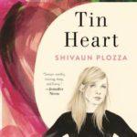 [PDF] [EPUB] Tin Heart Download