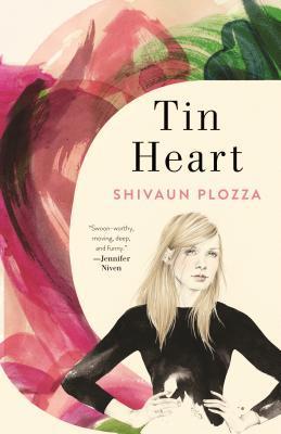 [PDF] [EPUB] Tin Heart Download by Shivaun Plozza