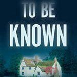 [PDF] [EPUB] To Be Known Download