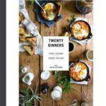 [PDF] [EPUB] Twenty Dinners Download