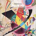 [PDF] [EPUB] Vasily Kandinsky Download
