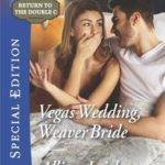 [PDF] [EPUB] Vegas Wedding, Weaver Bride Download