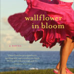 [PDF] [EPUB] Wallflower in Bloom Download
