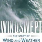 [PDF] [EPUB] Windswept Download