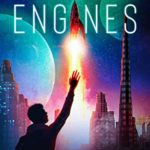 [PDF] [EPUB] A Sky of Engines (Space Hobo Trilogy #1) Download