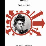[PDF] [EPUB] Anarchist Voices: An Oral History of Anarchism in America (Unabridged) Download