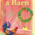 [PDF] [EPUB] Born in a Barn (Clucks and Clues Cozy Mysteries Book 4) Download