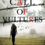 [PDF] [EPUB] Call of Vultures (Killian Delaney, #2) Download