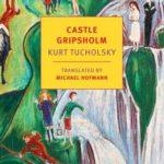 [PDF] [EPUB] Castle Gripsholm Download