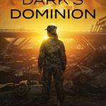 [PDF] [EPUB] Dark's Dominion (Book of the Huntress 2) Download