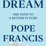 [PDF] [EPUB] Let Us Dream: The Path to a Better Future Download