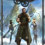 [PDF] [EPUB] Morphic Ice 1 The Clockwork War (Morphic Ice, #1) Download