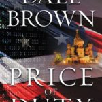 [PDF] [EPUB] Price of Duty (Brad McLanahan #4; Patrick McLanahan, #21) Download