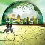 [PDF] [EPUB] Resist (Breathe, #2) Download