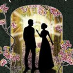 [PDF] [EPUB] Revolutionary (Clandestine Magic Book 3) Download
