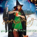 [PDF] [EPUB] Serendipity: Yule and Enchantments Download