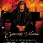 [PDF] [EPUB] The Caveman's Valentine Download
